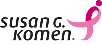 Susan G. Komen Funds Mammogram Screenings at CompleteCare Health Network