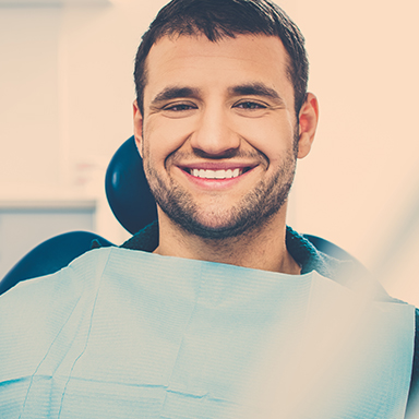 Request A Dental Appointment