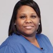Kimberly Benberry, DDS