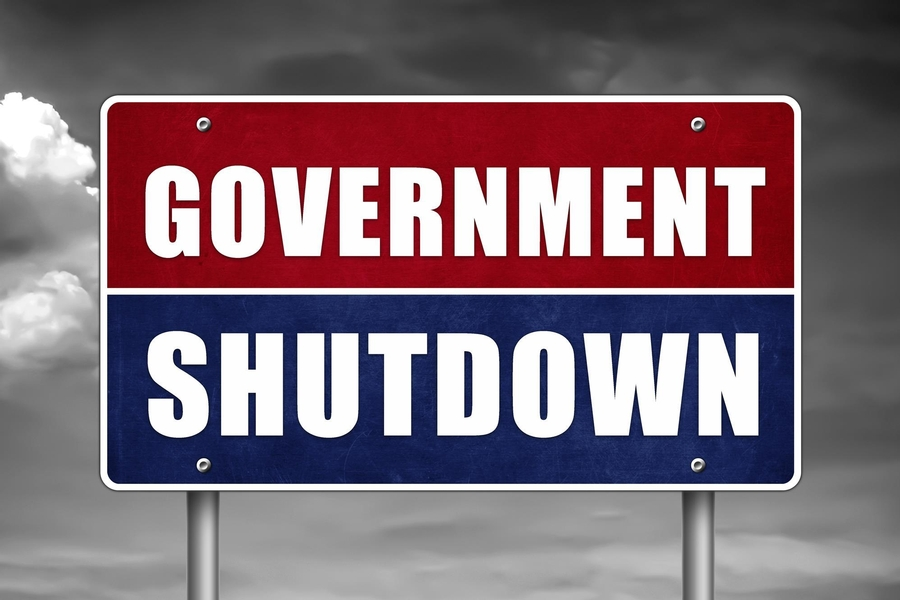 CompleteCare to Cover Payments for Federal Workers During Shutdown